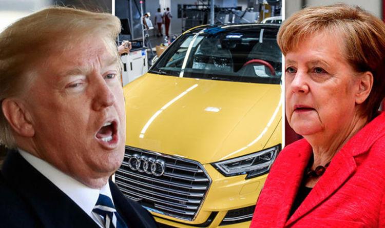 Vyrobene_v_USA_Nemecke_automobily_Trump_nechce_2018