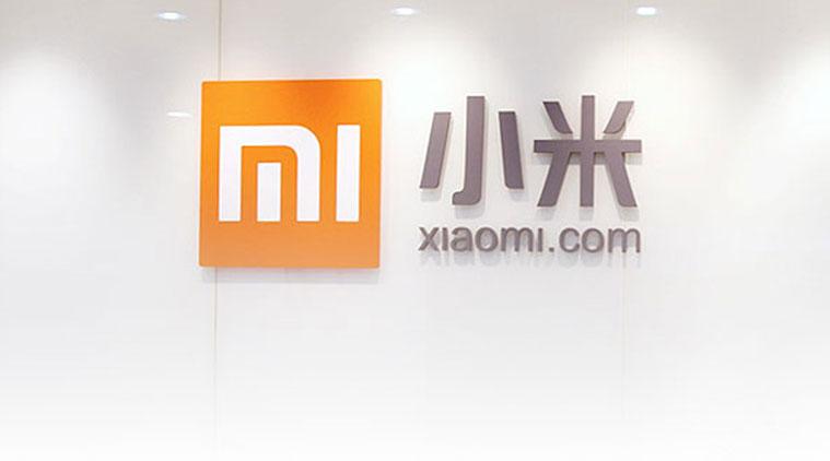 Xiaomi_chce_ziskat_viac_ako_6_miliard_cez_IPO_v_Hongkongu