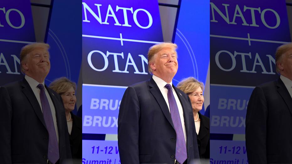 Ako_funguje_rozpocet_NATO