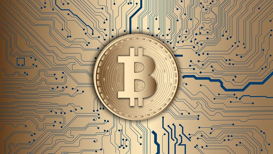 El_Erian_zvazuje_kupu_Bitcoinu_ak_cena_klesne_pod_5000