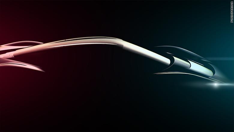 Elektricky_automobil_spolocnosti_Pininfarina_s_rychlostou_450_km_h