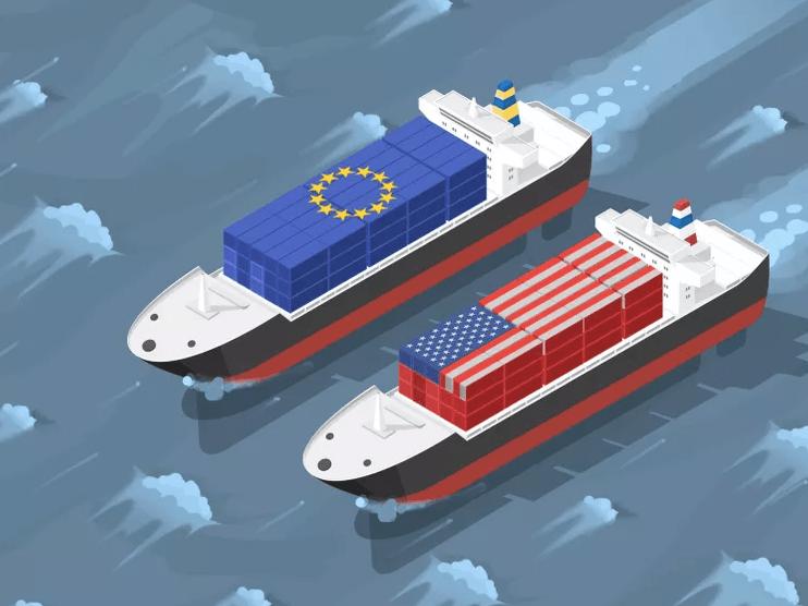 Europa_a_USA_maju_najdolezitejsie_obchodne_vztahy_na_svete