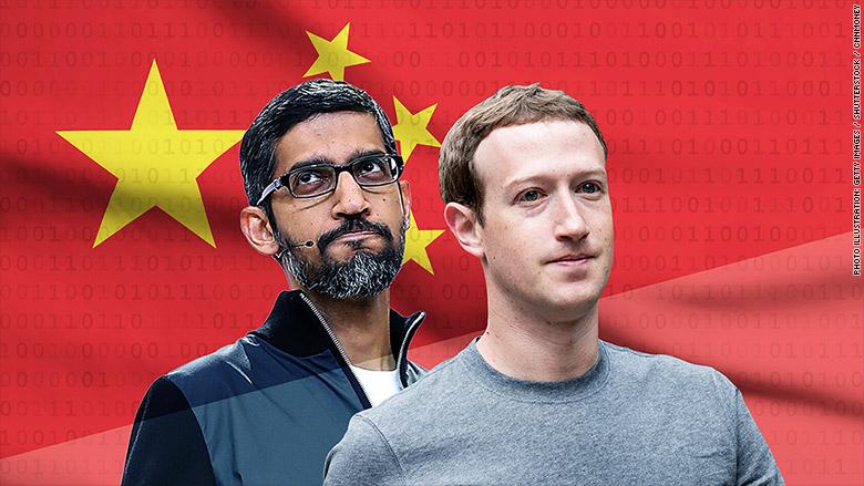 Google_a_Facebook_mozu_byt_chyteni_v_obchodnej_vojne_medzi_USA_a_Cinou
