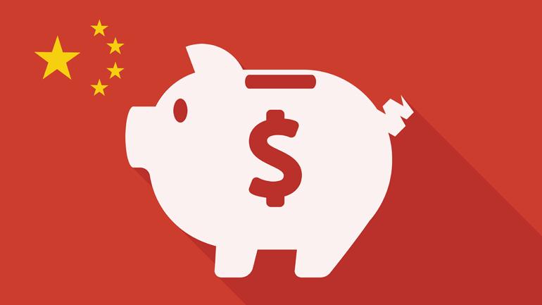 Graf_Ako_Cina_dominuje_v_oblasti_financnych_technologii