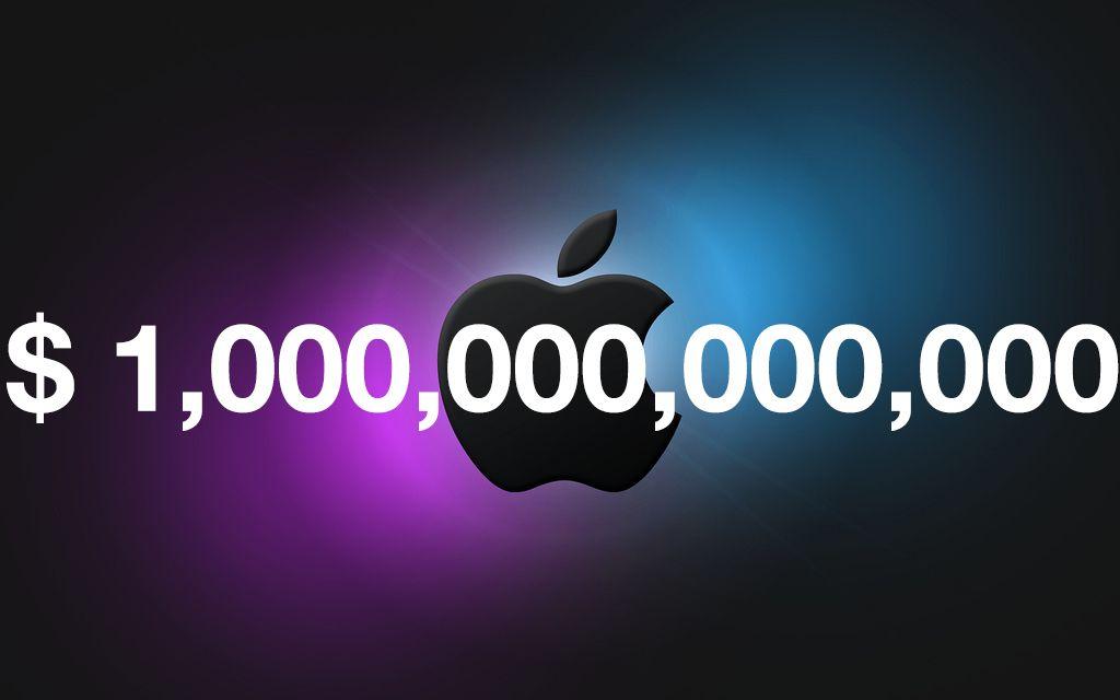 Hodnota_spolocnosti_Apple_sa_nachadza_v_blizkosti_$1_biliona