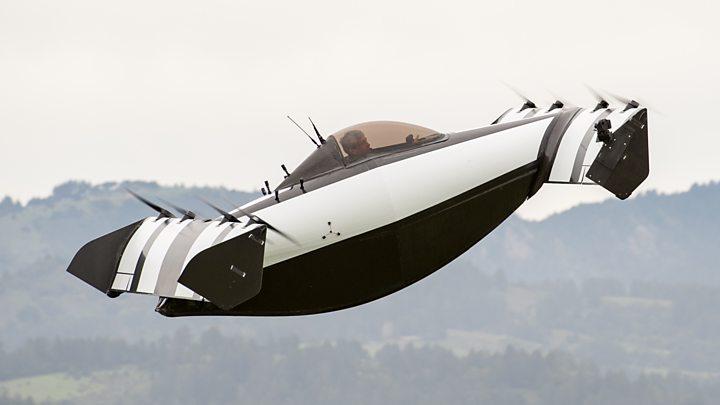 Larry_Page_investuje_do_dalsieho_startupu_lietajuceho_automobilu