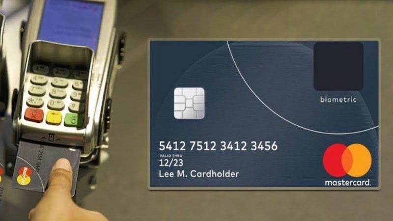 Mastercard_je_v_rozhovoroch_s_bankami_o_spusteni_kariet_so_snimacmi_odtlackov_prstov
