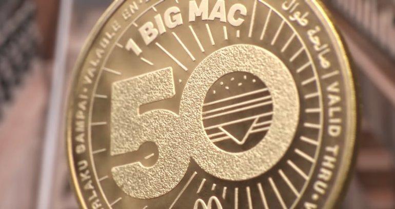 McDonald_s_predstavil_MacCoin_na_oslavu_50_vyrocia_Big_Macu