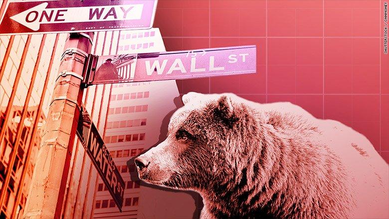 Odpredaj_technologickych_firiem_Morgan_Stanley_varuje_investorov