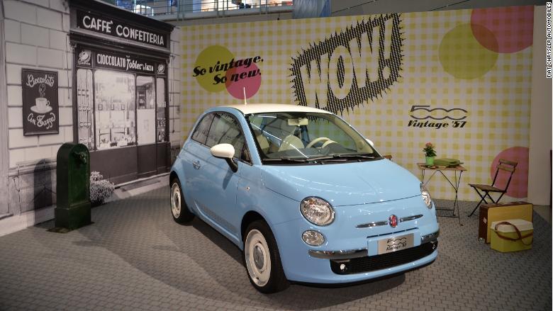 Pokles_predajov_automobilky_Fiat_ohrozuje_jej_buducnost_v_USA