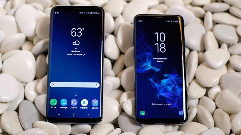 Samsung_ukonci_seriu_rekordnych_ziskov