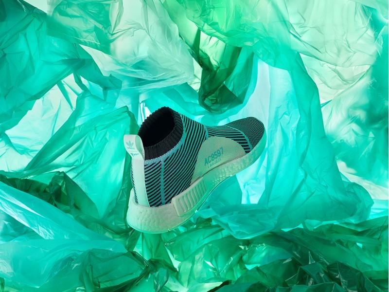 Spoločnost_Adidas_sa_pripaja_k_boju_proti_plastom