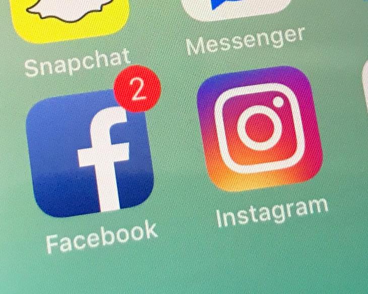 Tretina_rastu_trzieb_z_reklamy_Facebooku_pochadza_z_Instagramu