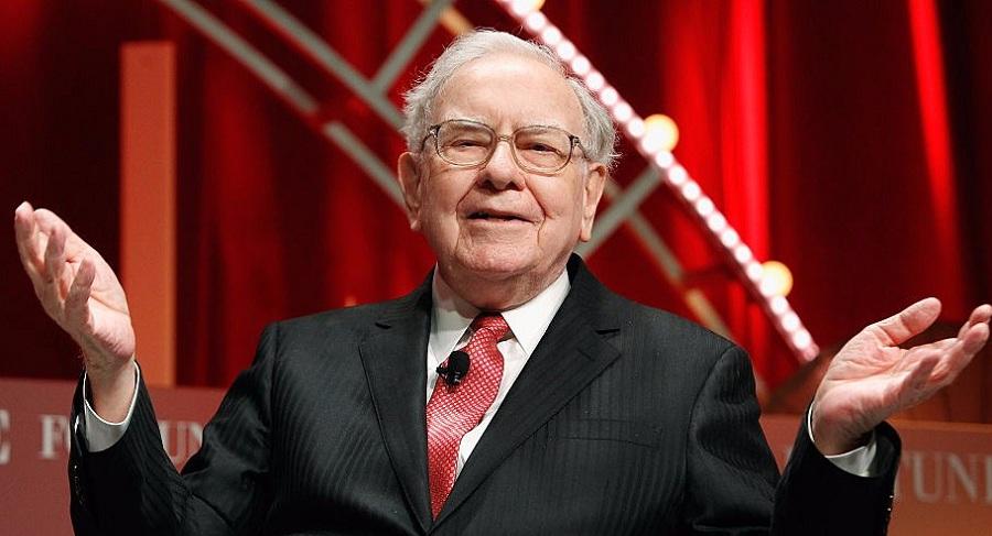 Velki_investori_vratane_Buffetta_sa_obchodnej_vojny_s_Cinou_neobavaju