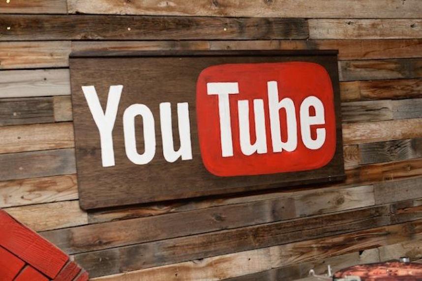 YouTube_planuje_vlastnu_tvorbu_v_Indii_Japonsku_a_na_dalsich_trhoch