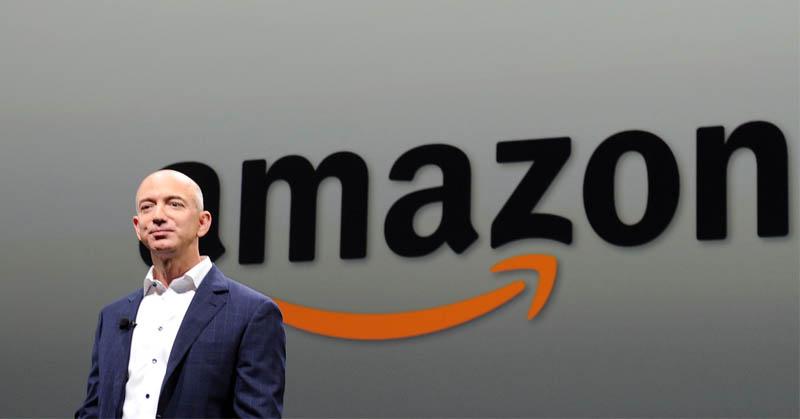 10_faktov_ktore_ste_nevedeli_o_spolocnosti_Amazon