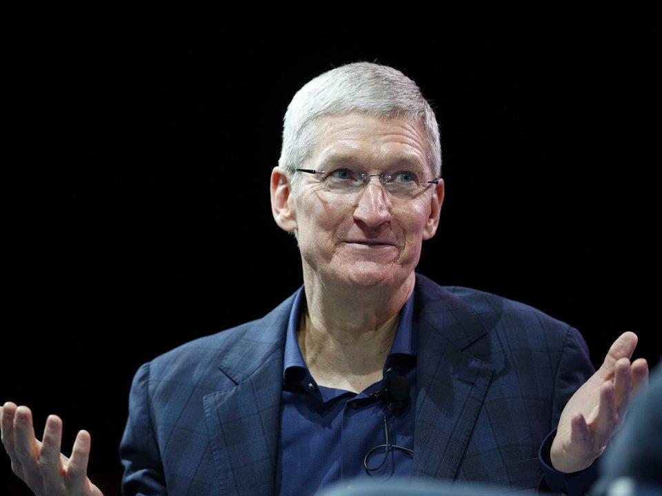 iPhone 9? iPhone X2? Váš odhad je rovnaký ako náš.