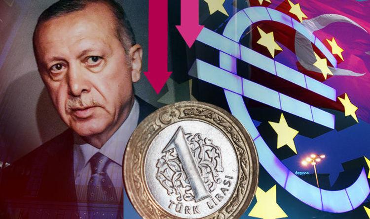 Ako_menova_kriza_v_Turecku_ohrozuje_Europu