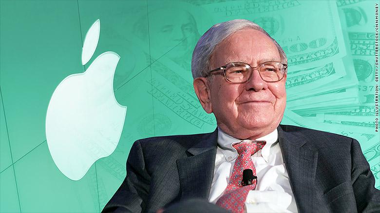 Berkshire_Hathaway_drzi_podiel_v_spolocnosti_Apple_takmer_50_miliard