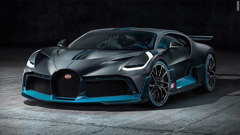 Bugatti_odhalila_6_milionovy_superautomobil_Divo