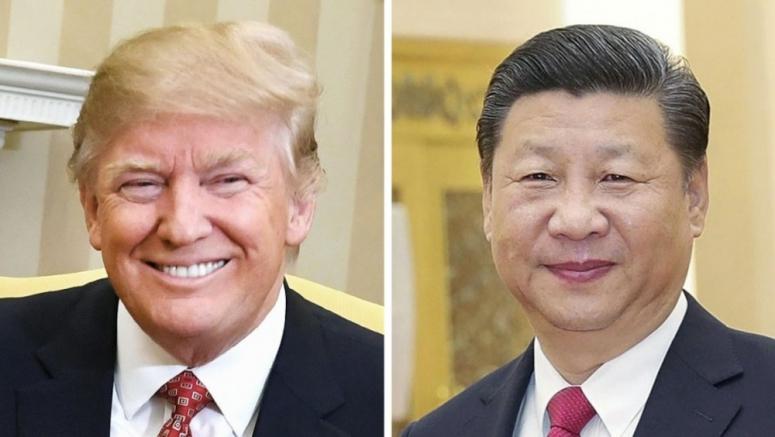 Cina_aktualne_zverejnuje_plany_sadzieb_na_americky_tovar_v_hodnote_60_miliard