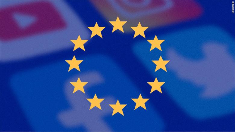 Eu_pripravuje_dalsi_zakrok_proti_velkym_technologickym_firmam