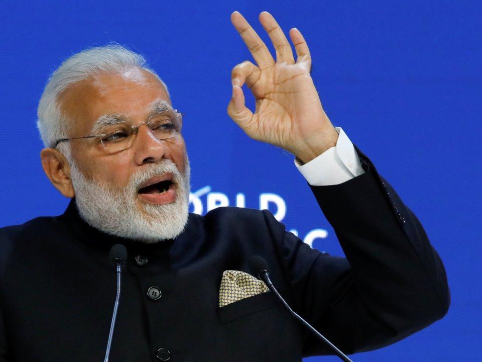 Indický premiér- Toto_su_3_najvacsie_hrozby_pre_civilizaciu