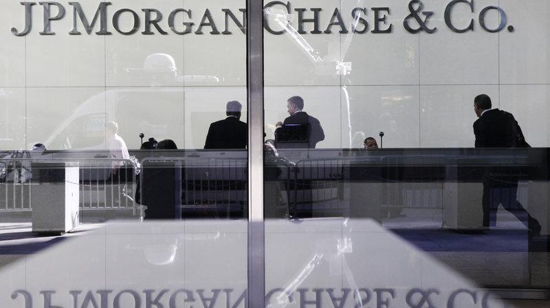 JPMorgan_v_online_investovani_navysuje_cenovu_vojnu_na_Wall_Street