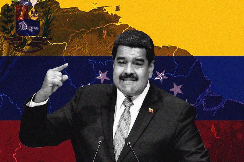 Maduro_vo_Venezuele_nariadil_96_percentnu_devalvaciu