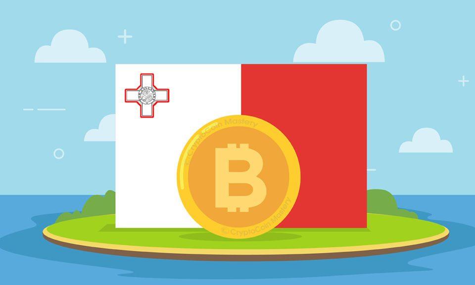 Malta_sa_chce_stat_ostrovom_pre_Blockchain