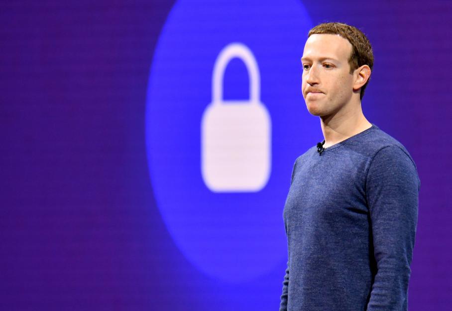 Nova_studia_odhaluje_znepokojujuci_trend_pre_Facebook