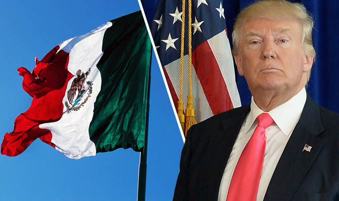Obchodna_dohoda_medzi_USA_a_Mexikom_moze_byt_pre_cinu_negativom