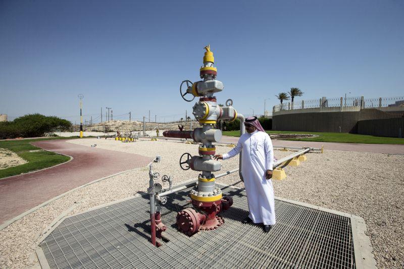 Saudsku_Arabiu_obnovi_vyvoz_ropy_cestou_z_Cerveneho_mora