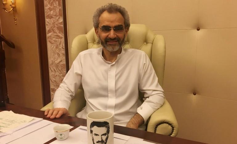 Saudsky_princ_Alwaleed_po_vazbe_ohlasil_prvu_velku_investiciu