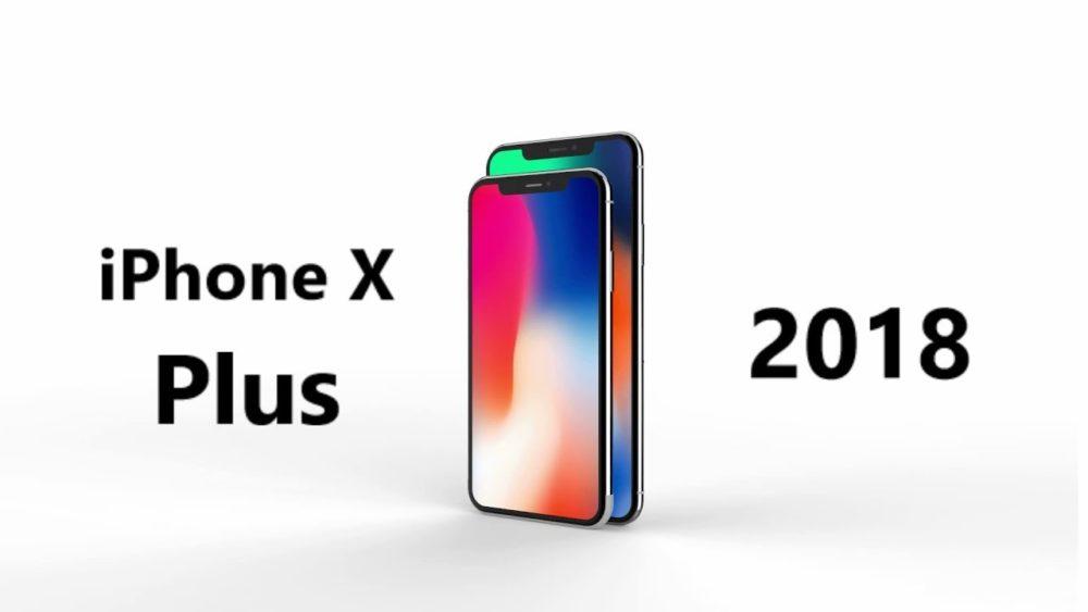 Softver_spolocnosti_Apple_naznacuje_ze_coskoro_predstavia_vacsi_iPhone X