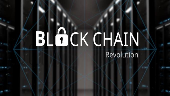 Svetova_banka_vyda_dlhopis_zalozeny_na_Blockachaine