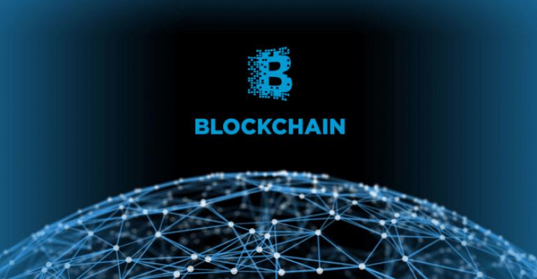 V_novom_prieskume_az_84_percent_spolocnosti_zvazuje_vyuzitie_Blockchainu