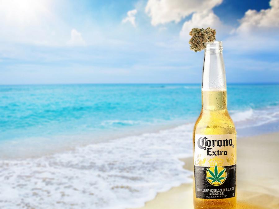 Vlastnik_firmy_Corona_investoval_do_marihuany_4_miliardy