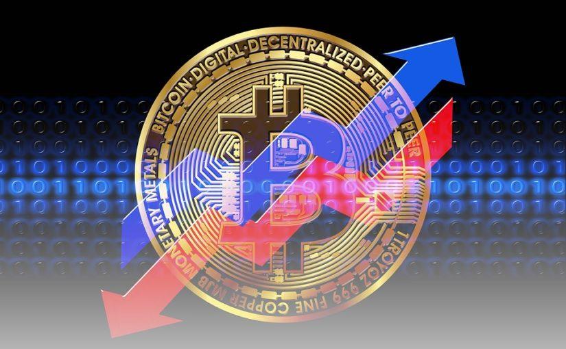 80_percentny_prepad_z_kryptomien_je_horsi_ako_krach_technologickej_bubliny