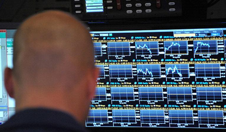 Ako_technologie_menia_Wall_Street