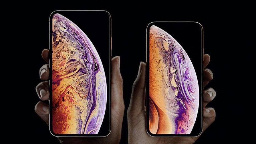 Apple_oznamuje_3_nove_iPhony_nove_hodinky_a_nic_viac