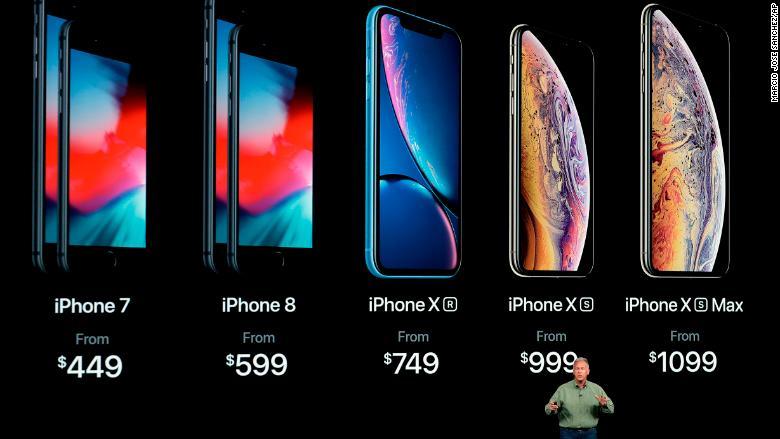 Apple_predstavuje_3_nove_iPhony_nove_hodinky_a_nic_viac_1