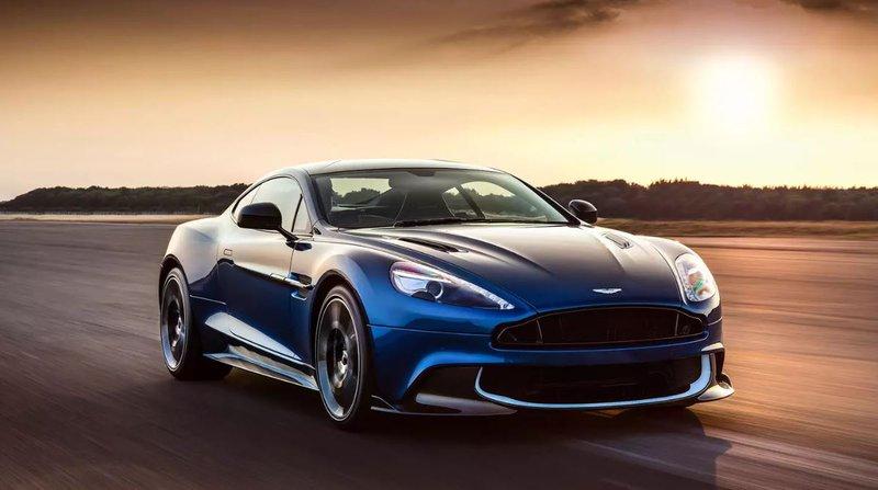 Aston_Martin_chce_mat_rovnake_ocenenie_ako_Ferrari