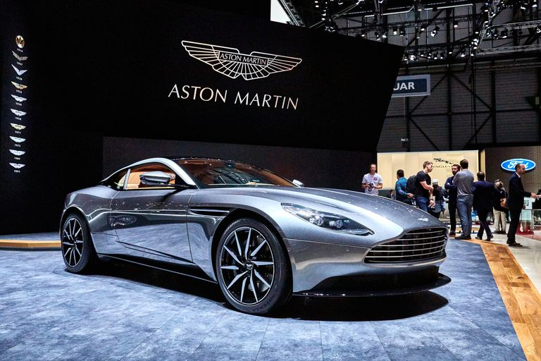 Aston_Martin_sa_blizi_k_oktobrovemuIPO_za_6_7_miliardy
