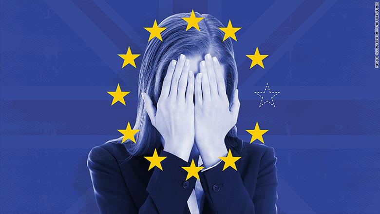 Brexit_Firmy_sa_obavaju_este_vacsej_neistoty