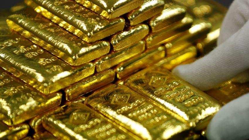 Centralnej_banky_v_zlate_aktualne_kontroluju_10_percent_celkoveho_trhu_top