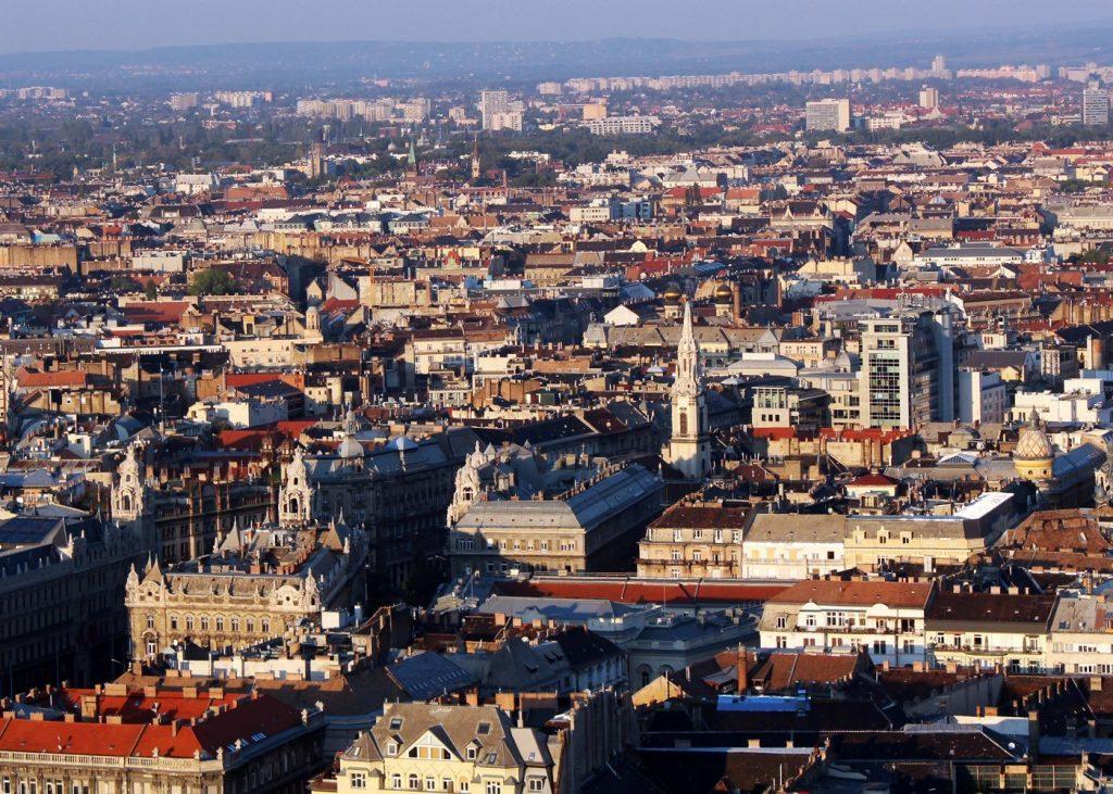 Ceny_nehnutelnosti_v_Madarsku_rastu_najvyraznejsie_spomedzi_krajin_EU