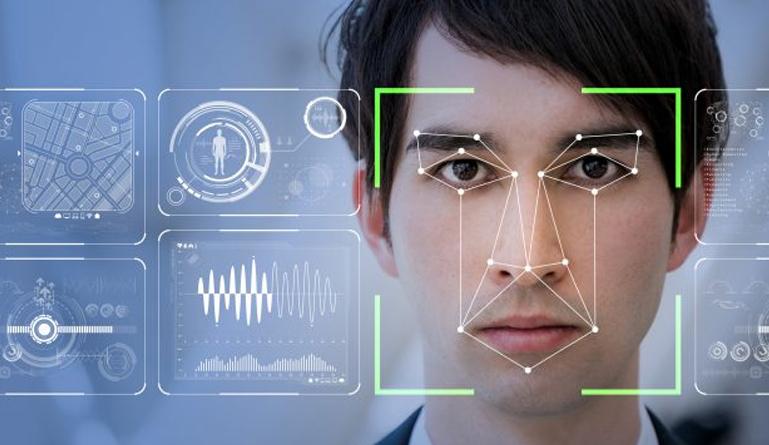 Co_podnikatelia_potrebuju_vediet_o_technologii_rozpoznavania_tvare