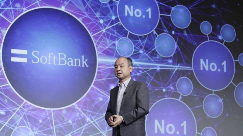 Fond_od_Softbank_chce_aby_sa_jej_firmy_zamerali_na_Blizky_vychod