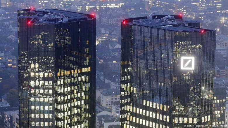 Jeden_z_najvacsich_investorov_v_Deutsche_Bank_predava_svoj_podiel